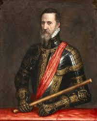 Fernando Álvarez de Toledo, 3rd Duke of Alba - Wikipedia