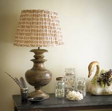 lamps dining table lamp reading lamp bedside lamps uk best place to table lamps