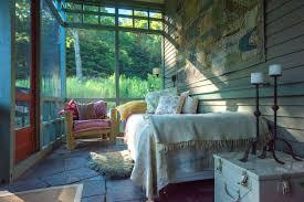 adi nag the sleeping porch adi nag sleeping porch