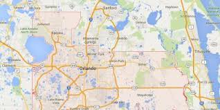 orlando florida map map of orlando florida area (florida usa) Map Of Orlando Area Map Of Orlando Area #16 map of orlando area zip codes