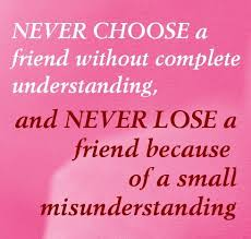 Quotes About Friendship Over Custom 48 SHORT QUOTES ON FRIENDSHIP TO MAKE YOU SMILE WITH HAPPINESS