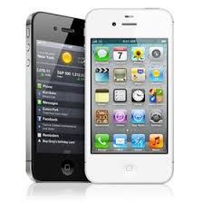 apple 4. apple iphone 4s 8gb 4