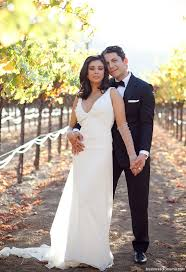 lisa ray wedding photos tbrb info Lisa Raye Wedding Video Invitation exclusive photos inside lisa ray s wedding Queen Latifah Wedding