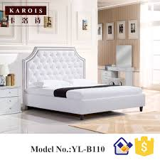 china bedroom furniture china bedroom furniture. Bedroom Furniture China. China 0 T