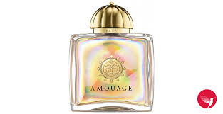 <b>Fate for Women Amouage</b> perfume - a fragrance for <b>women</b> 2013