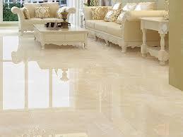 Amazing good quality floor tiles photos flooring area rugs good quality  floor tiles marialoaizafo Choice Image