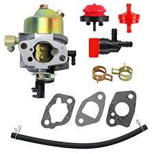 mdairc Carburetor for MTD CUB CADET TROY BILT ... - Amazon.com