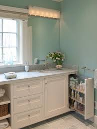 bathroom cabinet styles. idea storage bathroom vanity pull out drawer in collection of solutions cabinet styles