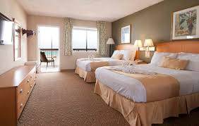 91 2 Bedroom Suites In Daytona Beach Fl Book Wyndham Ocean Walk