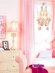 full size of living fascinating childrens bedroom chandeliers 16 baby pink chandelier for kids room girls