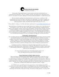 Bunch Ideas Of Resume Cover Letter With Salary Requirements Email