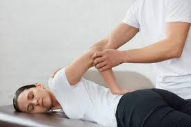 Pergunta frequente: Indicações que requerem um tratamento osteopático