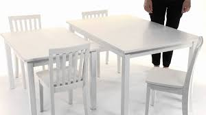 Choose stylish furniture small Spaces Choose These Sturdy And Stylish Kids Tables And Chairs For Your Child Pottery Barn Kids Youtube Youtube Choose These Sturdy And Stylish Kids Tables And Chairs For Your