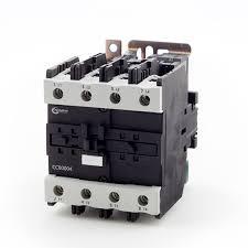 crompton contactor wiring diagram crompton image cc range ac contactors accessories web store on crompton contactor wiring diagram