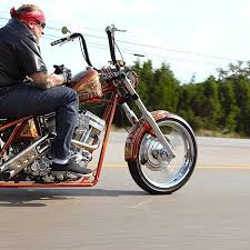 west coast choppers custom motorcycles bar hopper challenge com