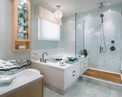 candice olson bathroom lighting. candice olson bathroom lighting takes on a tiny n l