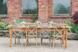 table and chair rentals brooklyn. Table And Chair Rentals Brooklyn E