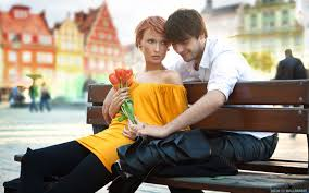 romantic and cute love couple hd wallpapers