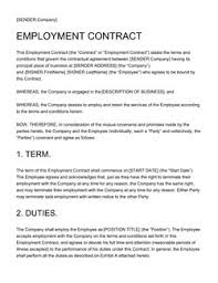 Catering Contract Samples Catering Contract Template Get Free Sample