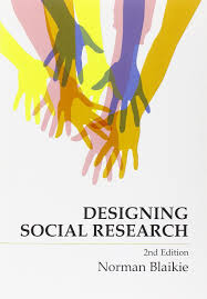 Designing Social Research Buy Designing Social Research Book Online At Low Prices In