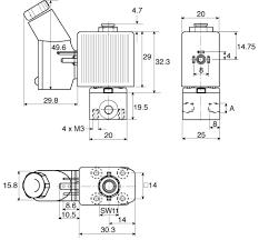 hydraulic solenoid valve wiring diagram wiring diagram and hernes hydraulic solenoid valve wiring diagram katinabags