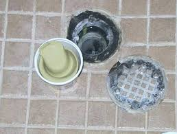 replace shower floor drain moving shower drain basement shower floor drain basement gallery installing shower drain