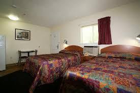 InTown Suites Memphis Southeast. 2 Reviews