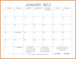 Microsoft Office 2015 Calendar Template Ms Office Calendar Templates 2015 The Hakkinen
