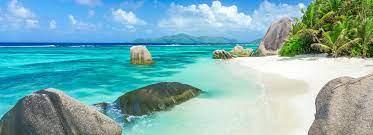 Oceano Indiano da Male - Agenzia viaggi