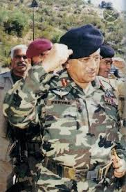 Image result for General Pervez Musharraf Kargil Hero
