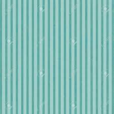 blue background designs abstract blue background pattern design element pinstripe line