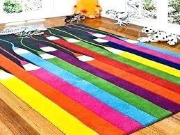 area rugs for girls bedroom rugs for girls bedroom kid room area rug toddlers room area area rugs for girls bedroom