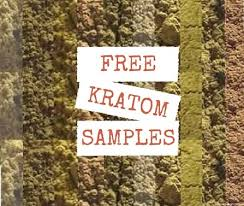 Tucson Kratom Vending Machine Custom Free Kratom Samples Get From Top 48 Vendors In 48