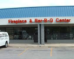 all we love fire partner s are independently owned operated