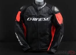 the dainese racing 3 perforated leather jacket is constructed of tutu cowhide leather making it flexible yet extremely abrasion resistant