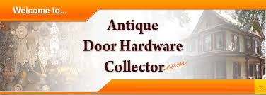 antique door knobs for sale. Wonderful For Throughout Antique Door Knobs For Sale