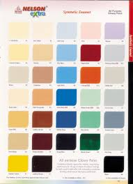 Asian Paints Apex Colour Shade Card Photo 5 In 2019
