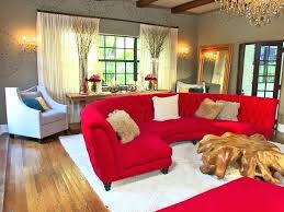 red living room ideas red carpet living room ideas