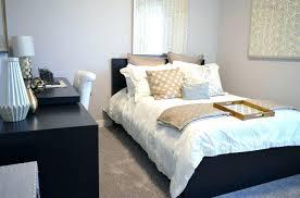 Schlafzimmer Gebraucht Stuttgart Design Mobilheim Kaufen Mobil