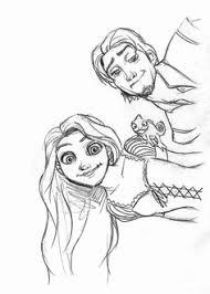 Personaggi Disney Disegni 171 Fantastiche Immagini In Disegni Da