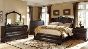 Home Interior Value Cosy City Furniture Bedroom Sets