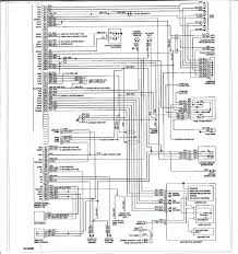 570lxt wiring diagram car wiring diagram download moodswings co Kenwood Dnx6140 Wiring Diagram Kenwood Dnx6140 Wiring Diagram #87 kenwood dnx5140 wiring diagram