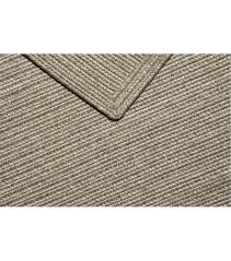 texture shiver amini rug