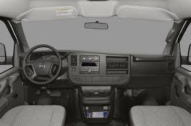 2018 gmc work truck. plain gmc large size of gmcchevy work van gmc small suv like gm future plans  inside 2018 gmc work truck i