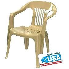 folding lawn chairs walmart. Exellent Lawn Fold Up Chairs Walmart Plastic Lawn Check This Folding    Inside Folding Lawn Chairs Walmart S