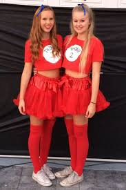 best 25 bff halloween costumes ideas