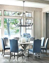 large dining tables to seat 12 dining room large dining tables to seat large round dining