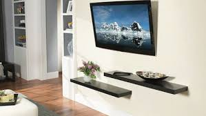 TV Wall Mount Perth - Home Theatre Setup