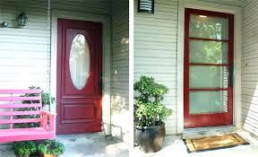 6 panel front doors 6 panel exterior door entry door with glass exterior doors front in panel plan 6 6 6 panel exterior door 6 panel exterior door