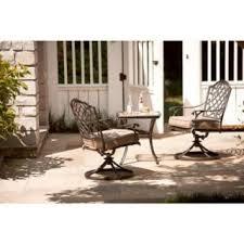 martha stewart living augusta patio dining chair. martha stewart living augusta collection 3 piece bistro patio set discontinued 2 11 801 tset dining chair